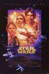 Gwiezdne-wojny-Epizod-4-Nowa-nadzieja-St