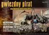 Gwiezdny Pirat #51 dostępny