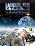 HARP SF Xtreme