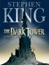 HBO podejmie się produkcji Mrocznej Wieży