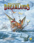 HP-Lovecrafts-Dreamlands-n26242.jpg
