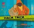 Hack-Trick-n44504.jpg