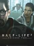 Half-Life-2-Episode-Two-n28339.jpg