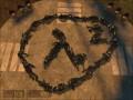 Half-Life 2: Post Script [download]