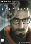 Half-Life-2-n28338.jpg