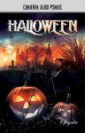 Halloween-n33948.jpg