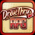 Halloween w DriveThruRPG