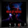 Halls of Horror na Kickstarterze