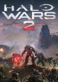 Halo-Wars-2-n45411.jpg