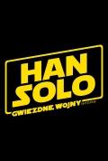 Han-Solo-Gwiezdne-wojny--historie-n47602