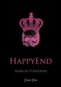 Happy-End-n39467.jpg