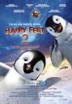 Happy-Feet-Tupot-malych-stop-2-n36583.jp