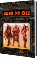 Hard-To-Kill-n40986.jpg