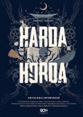 Harda-Horda-Antologia-opowiadan-n50745.j