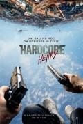 Hardcore-Henry-n44535.jpg