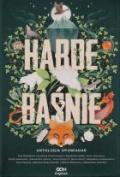 Harde-basnie-n51986.jpg