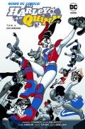 Harley-Quinn-4-Do-broni-n45939.jpg