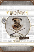 Harry-Potter-Hogwarts-Battle--Defence-Ag