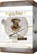Harry-Potter-Hogwarts-Battle--Obrona-prz