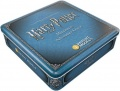 Harry Potter: Miniatures Adventure Game