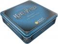 Harry-Potter-Miniatures-Adventure-Game-n
