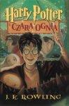 Harry-Potter-i-Czara-Ognia-n5634.jpg