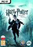 Harry-Potter-i-Insygnia-Smierci-8211-cze