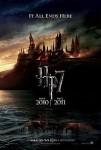 Harry-Potter-i-Insygnia-Smierci-czesc-I-