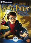 Harry-Potter-i-Komnata-Tajemnic-n10587.j