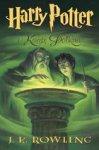 Harry-Potter-i-Ksiaze-Polkrwi-n5638.jpg