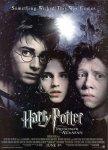 Harry-Potter-i-wiezien-Azkabanu-n1845.jp