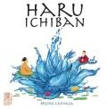 Haru-Ichiban-n44571.jpg