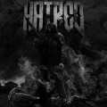 Hatred-n43495.jpg