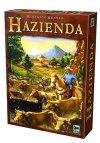 Hazienda-n20535.jpg