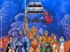 He-Man odsunięty w czasie