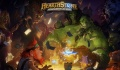 Hearthstone-Heroes-of-Warcraft-n39187.jp
