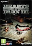Hearts-of-Iron-III-n20234.jpg