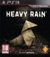 Heavy Rain na Move