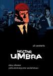 Hector-Umbra-2-3-Obcy-obszar-Polautomaty