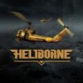 Heliborne-n46808.jpg