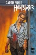 Hellblazer (Wyd. zbiorcze) #4