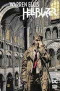 Hellblazer (wyd. zbiorcze) #6