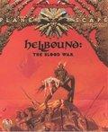 Hellbound-The-Blood-War-n25194.jpg