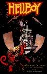 Hellboy-03-Spetana-trumna-czesc-2-n14582