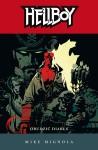 Hellboy-04-Obudzic-diabla-wyd-II-n36102.