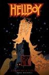 Hellboy-07-Zdobywca-Czerw-n14585.jpg