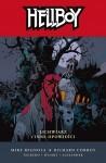 Hellboy-10-Lichwiarz-i-inne-opowiesci-n3
