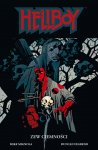 Hellboy-10-Zew-Ciemnosci-n17249.jpg