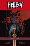 Hellboy-11-Dziki-gon-n34732.jpg