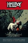 Hellboy  #13: Piekielna narzeczona i inne opowieści